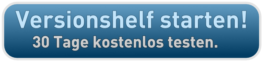 Versionshelf testen